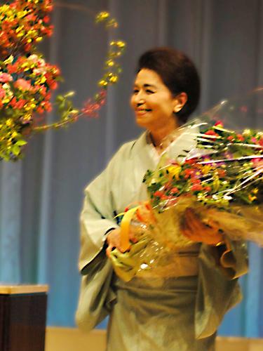 市田先生ありがとうございました。
