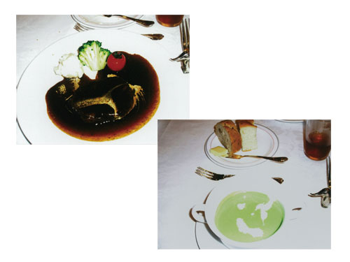 「sun-mi」にてお食事。(松戸校)